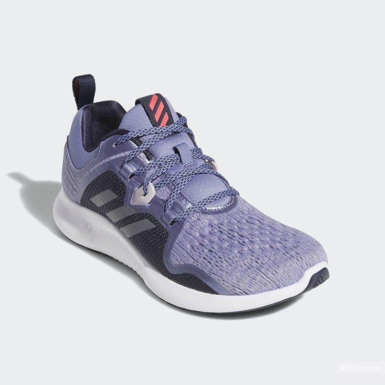 Кроссовки Adidas р.39