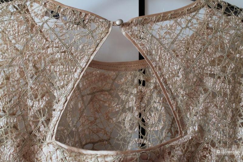Платье jessica р.50