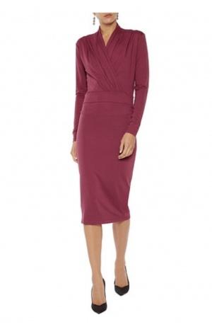 Платье Iris&Ink, размер XS, 40-42 рус.