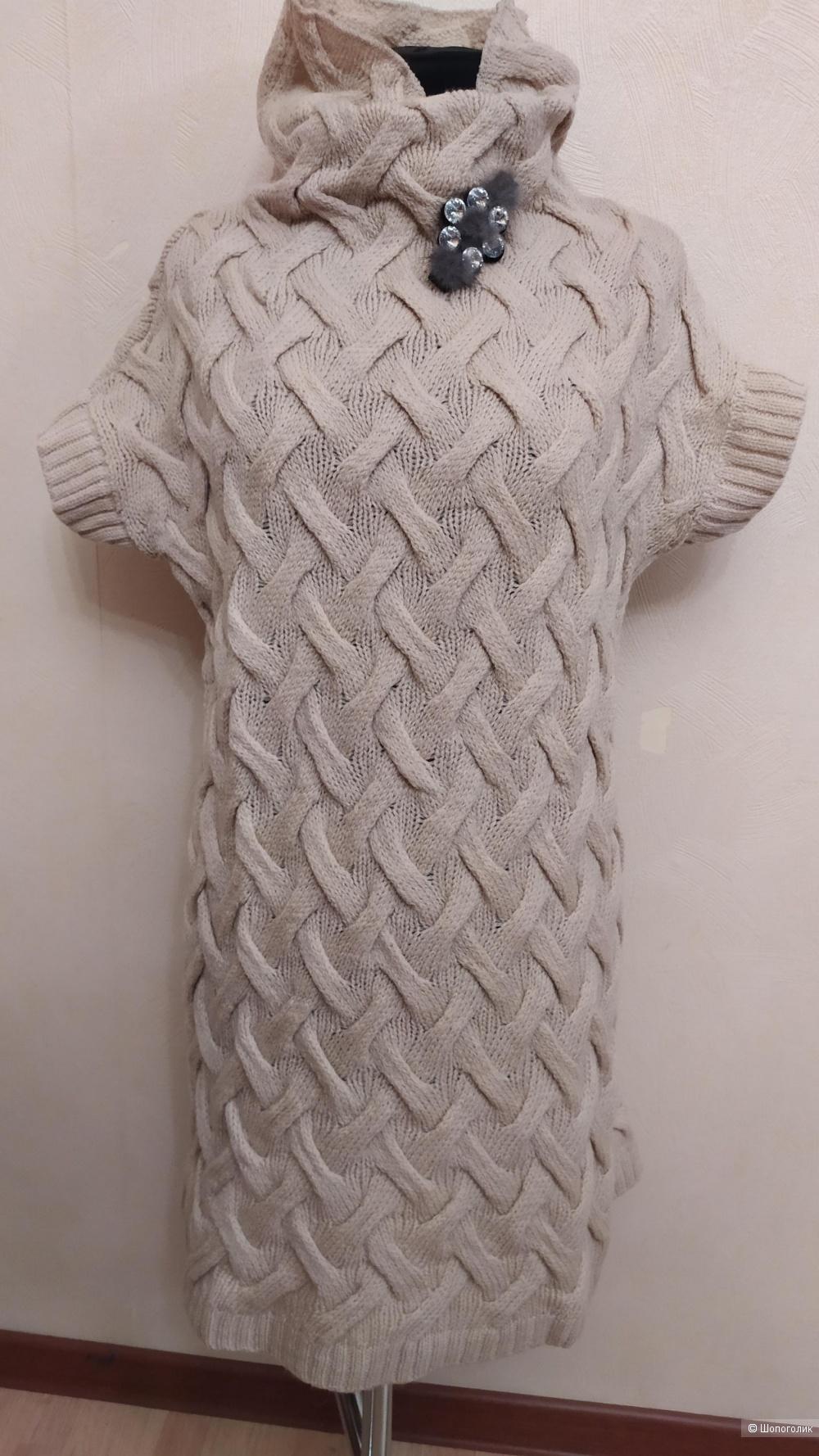 Платье Alpa S