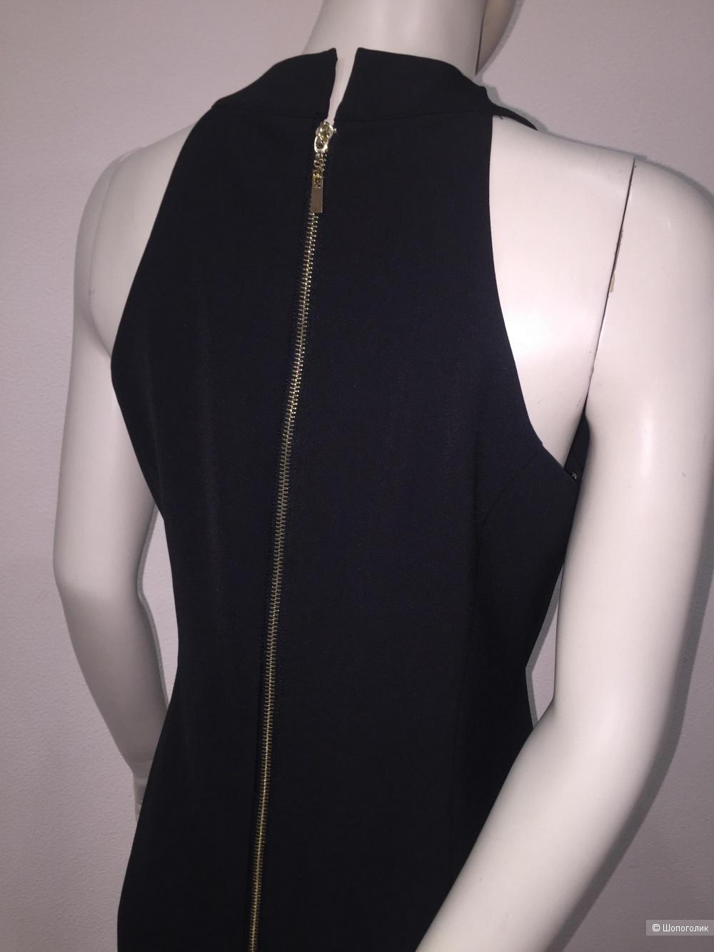 X'Zotic / Платье размер 48-50 L-XL