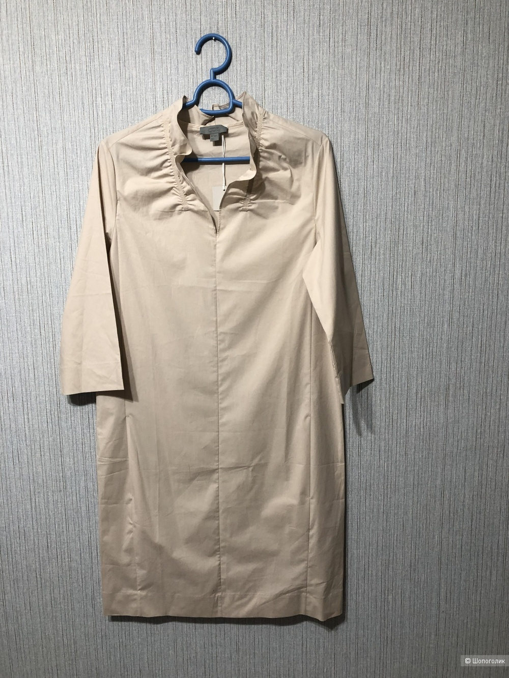 Платье Cos размер 34