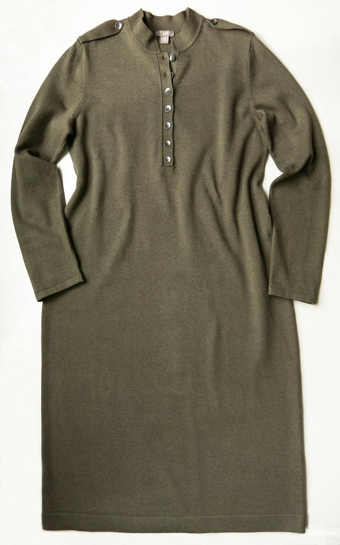 Платье J. Jill, размер S (petite)