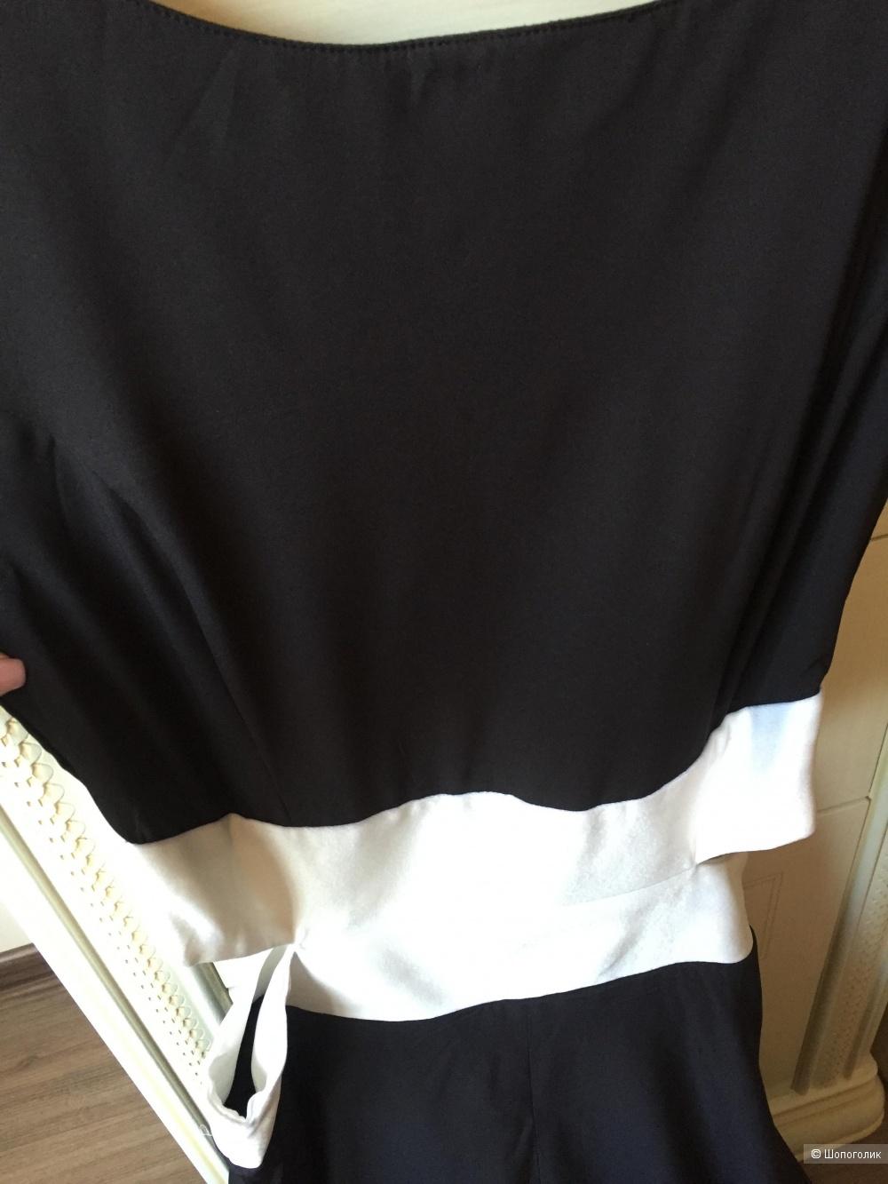 Emporio Armani платье S