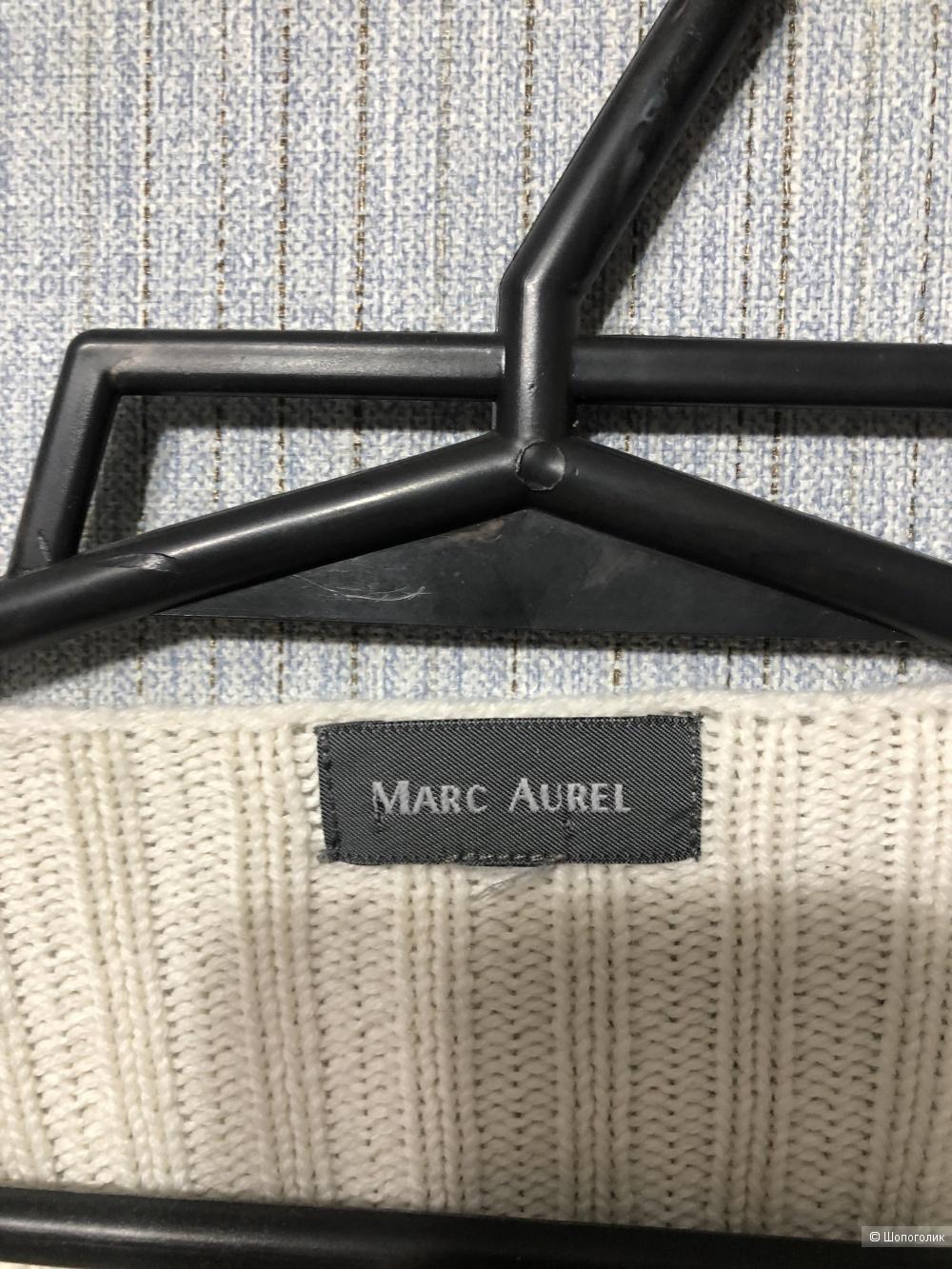 Свитер Marc Aurel размер 42/44