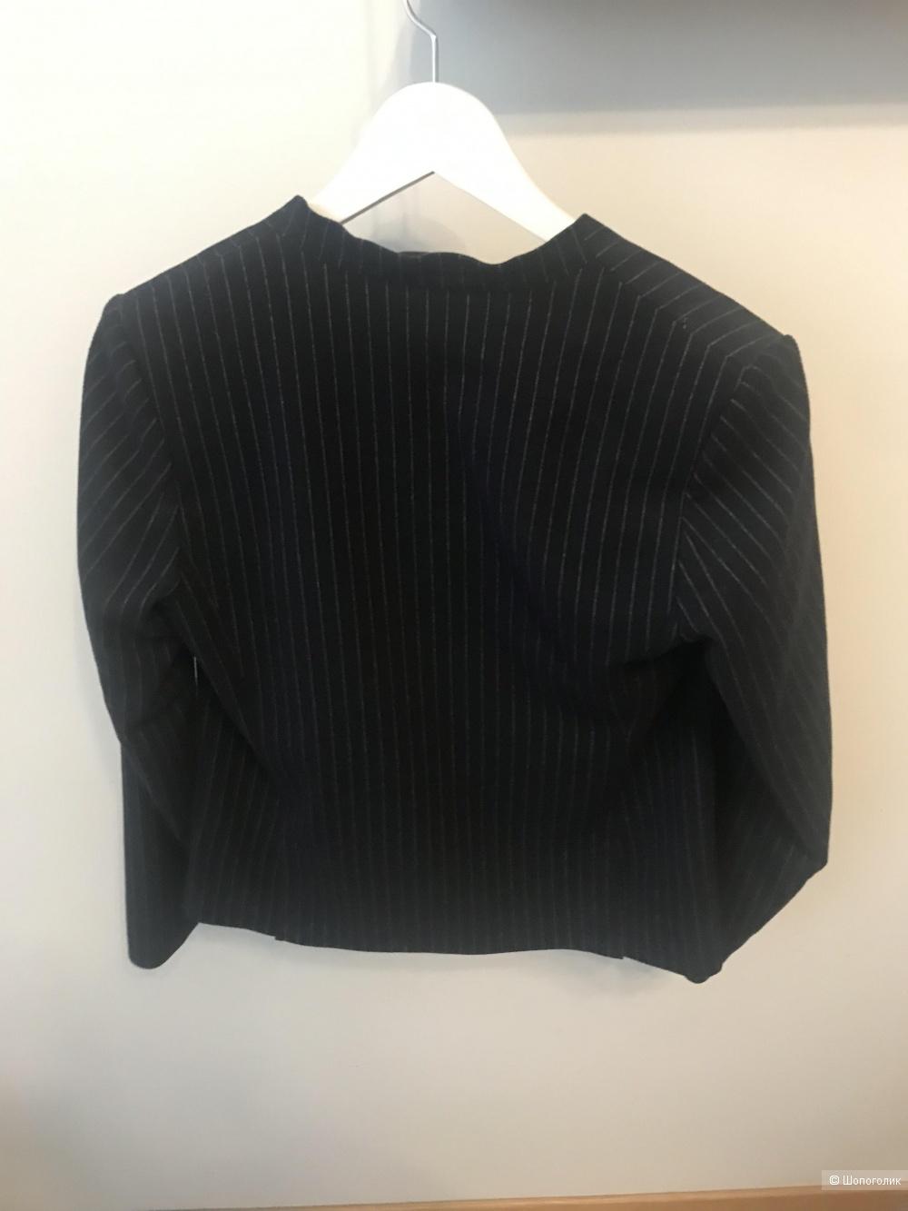 Пиджак H&M размер 36 (S)
