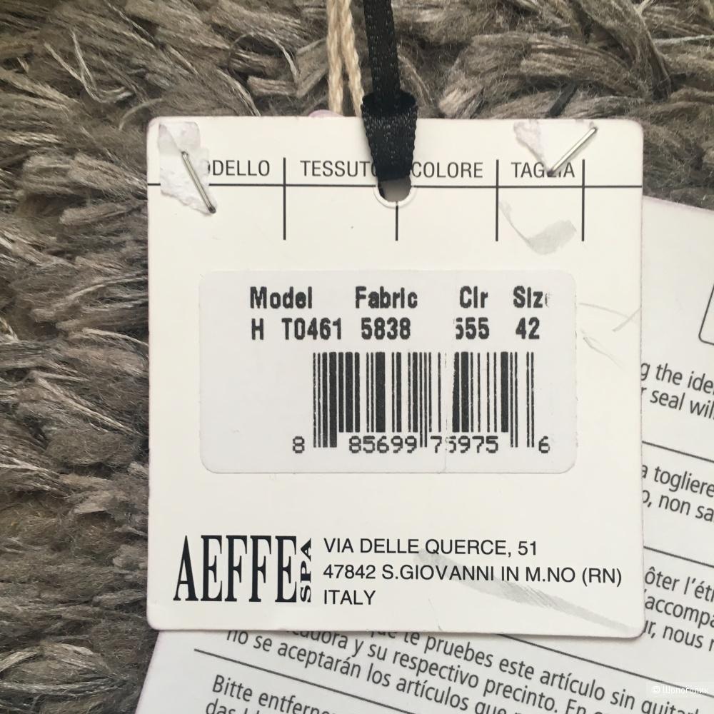 Платье Moschino Cheap and Chic, 42 it