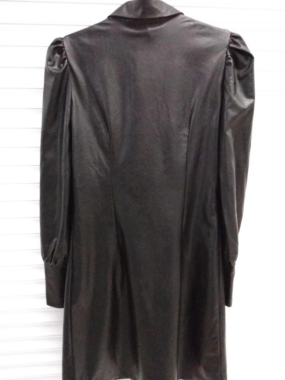 Платье. Fashion. Размер 42.
