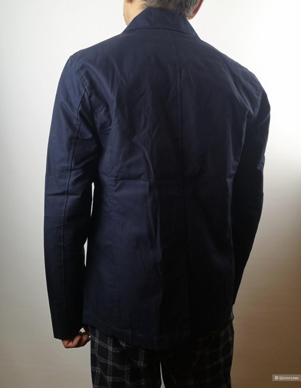 Мужская куртка Scotch & Soda, M