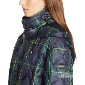 Куртка Polo Ralph Lauren, размер М.