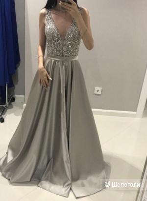 Платье No name размер 42/44/46