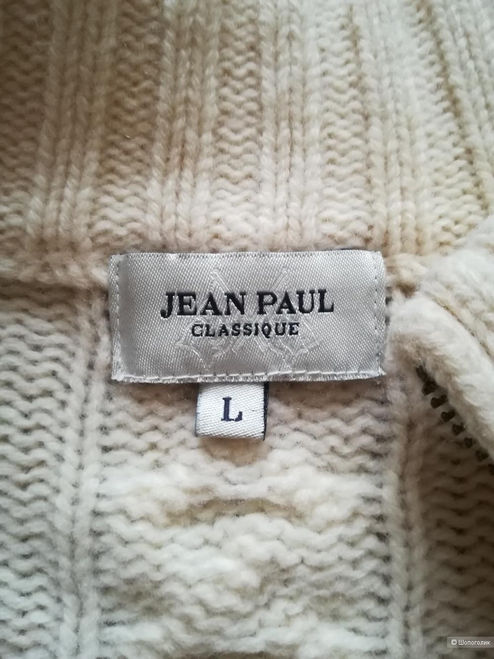 Бомбер Jean Paul, размер М/L