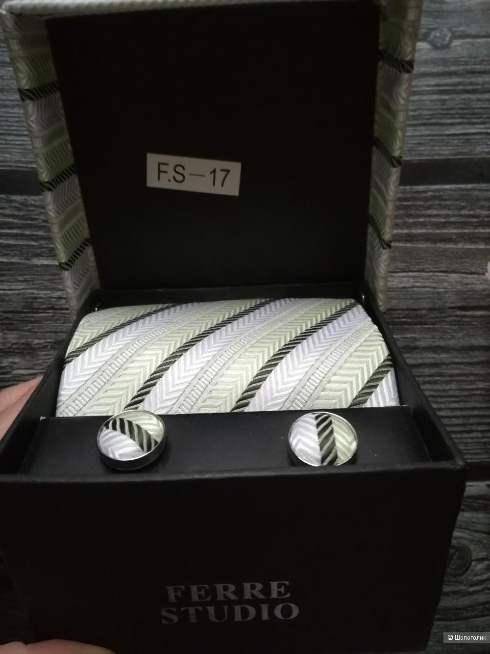 Набор подарочный Ferre studio, размер free size