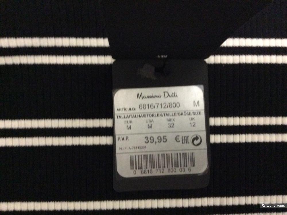 Кофточка Massimo Dutti  размер М