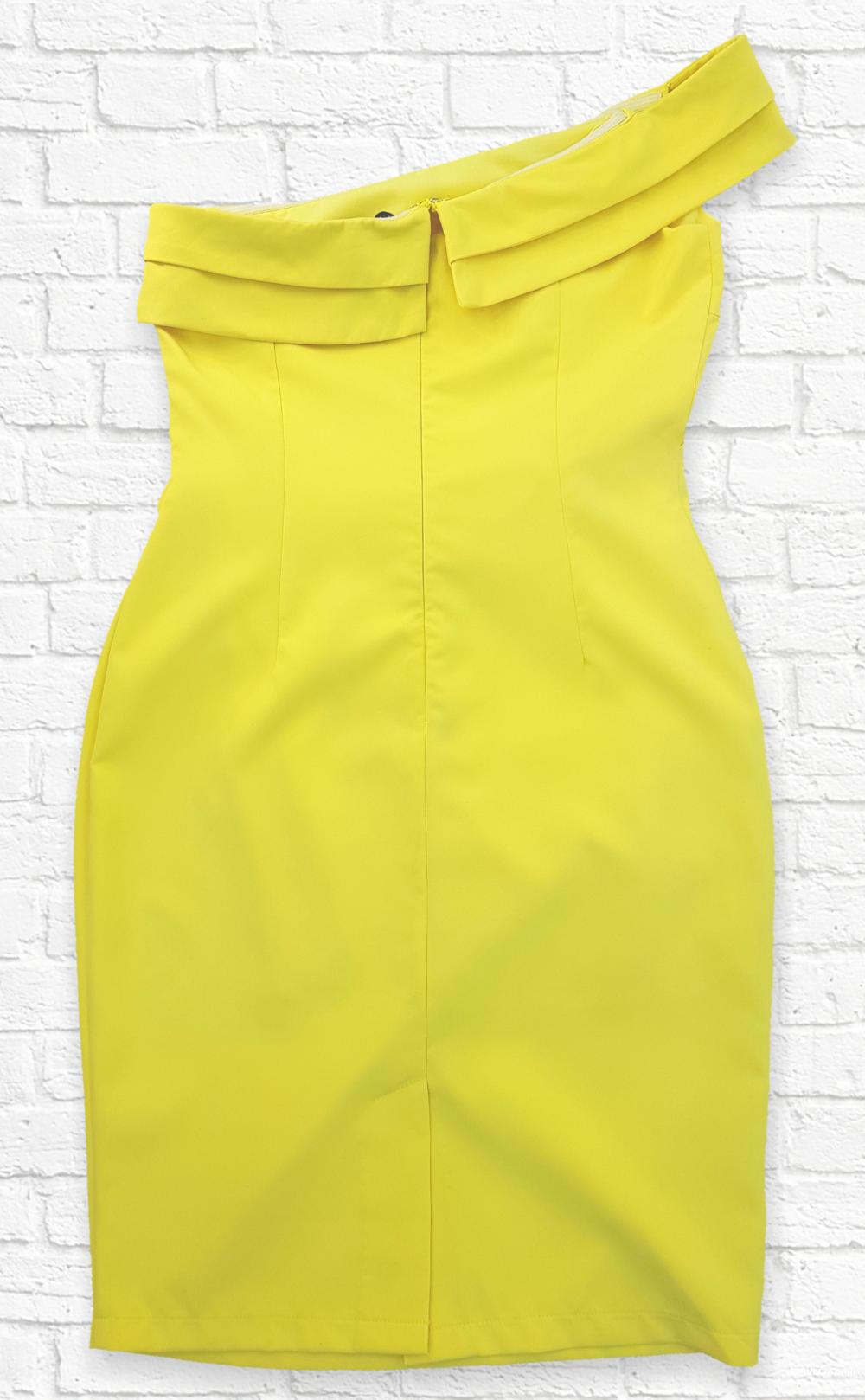 Платье R.JStory 46