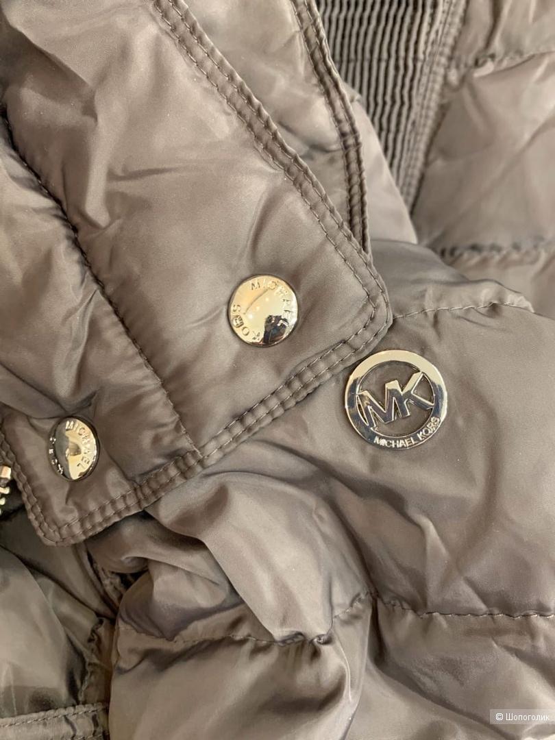Пальто  Michael Kors,  размер М/L