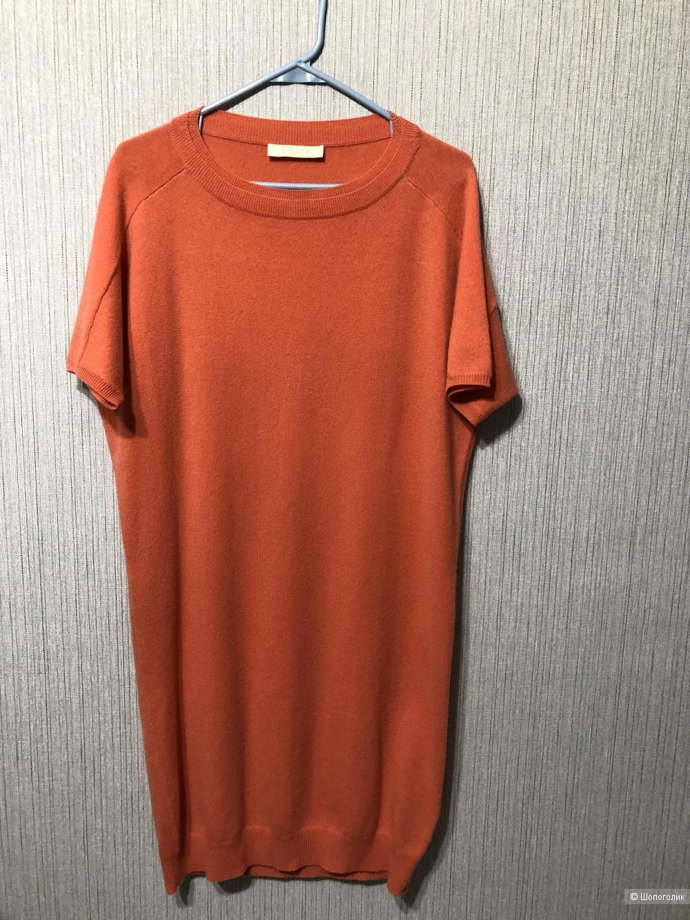 Платье Chloe размер XS