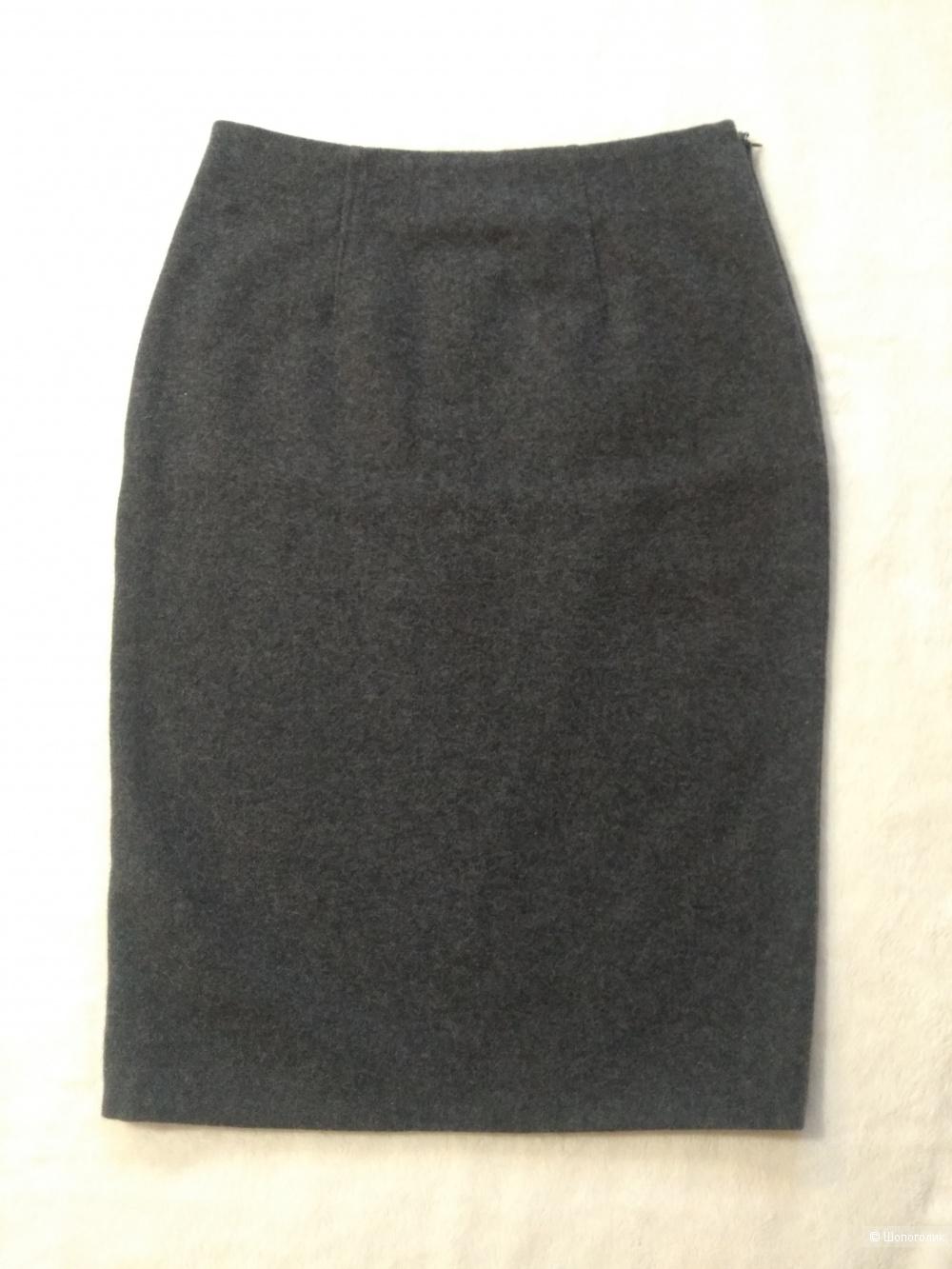 Юбка ной нейм размер 42-44
