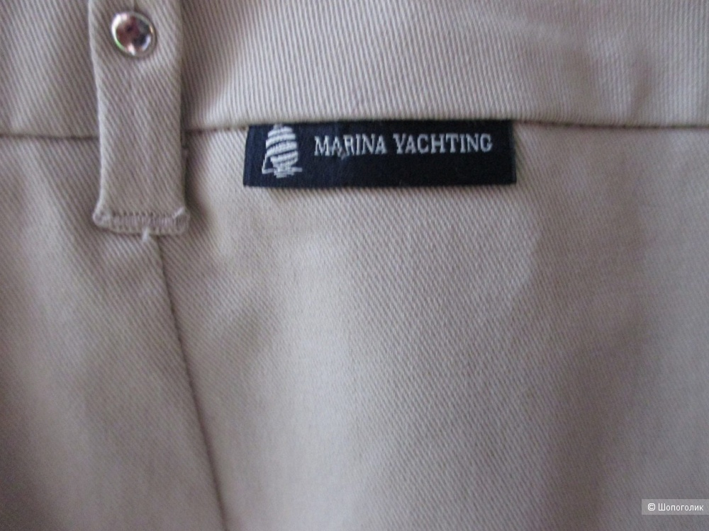 Юбка Marina Yachting. 44/46