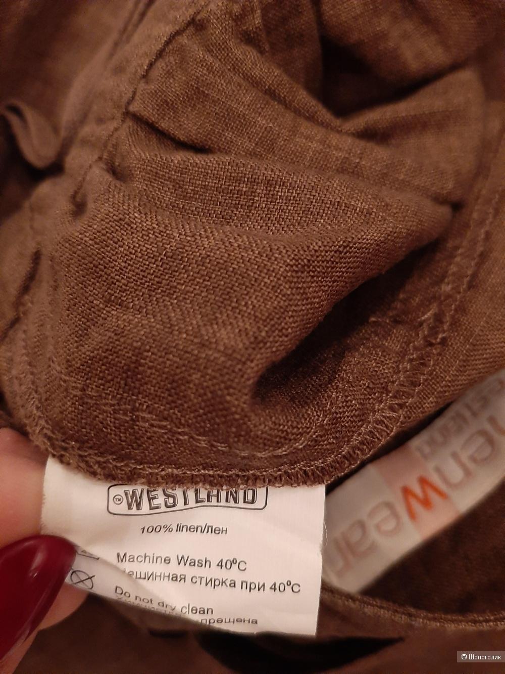 Юбка Westland размер 46