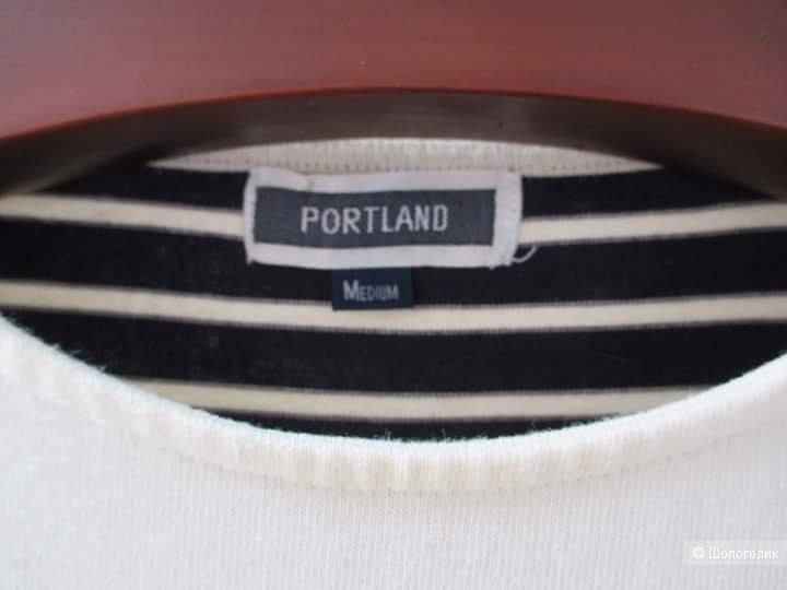 Платье  Portland. 44/46