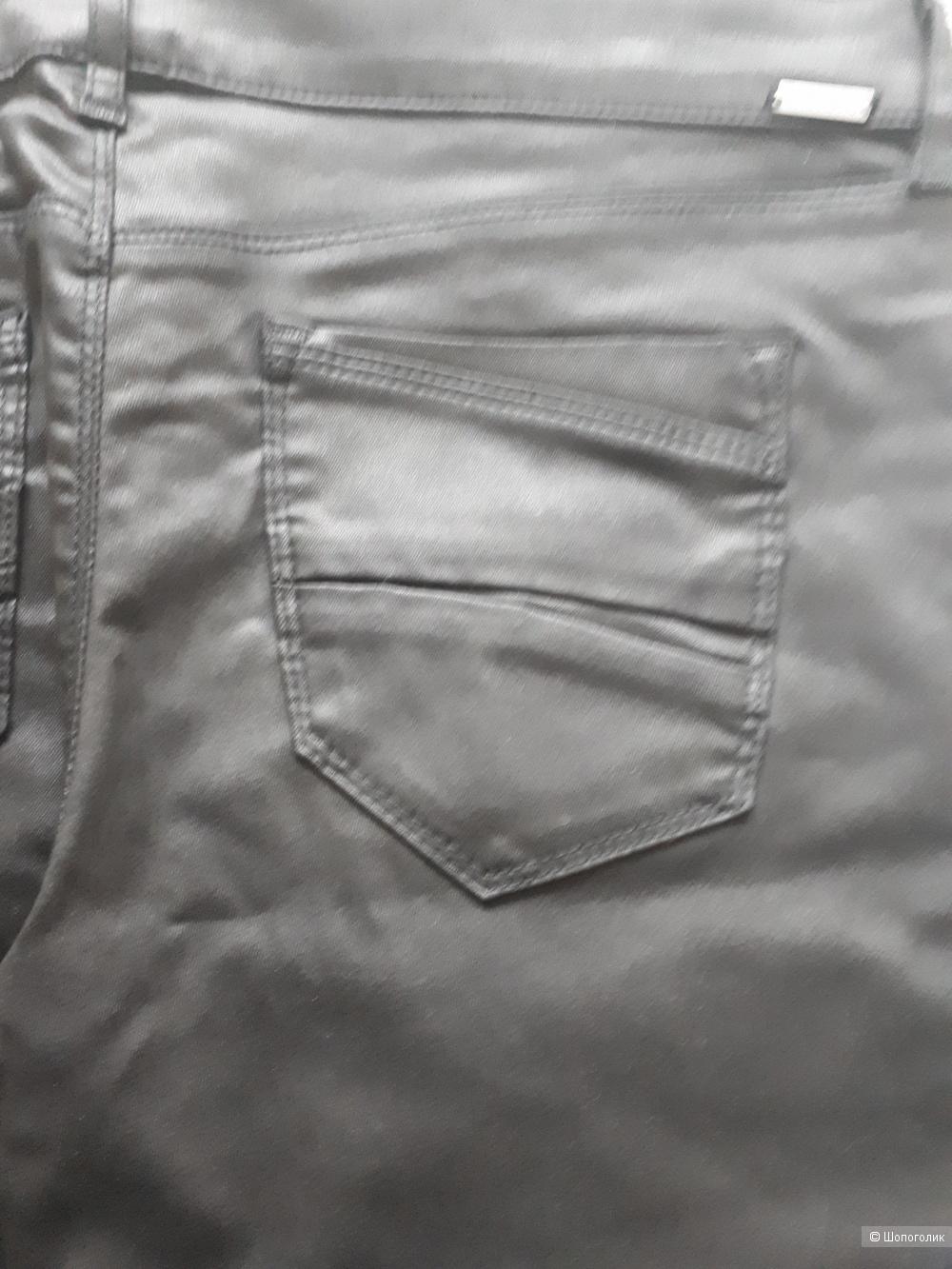 Джинсы- легинсы Pepe Jeans 32/32