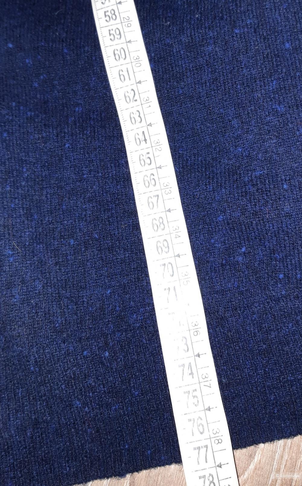 Новый шерстяной кардиган Cos, размер 46/48/50/52