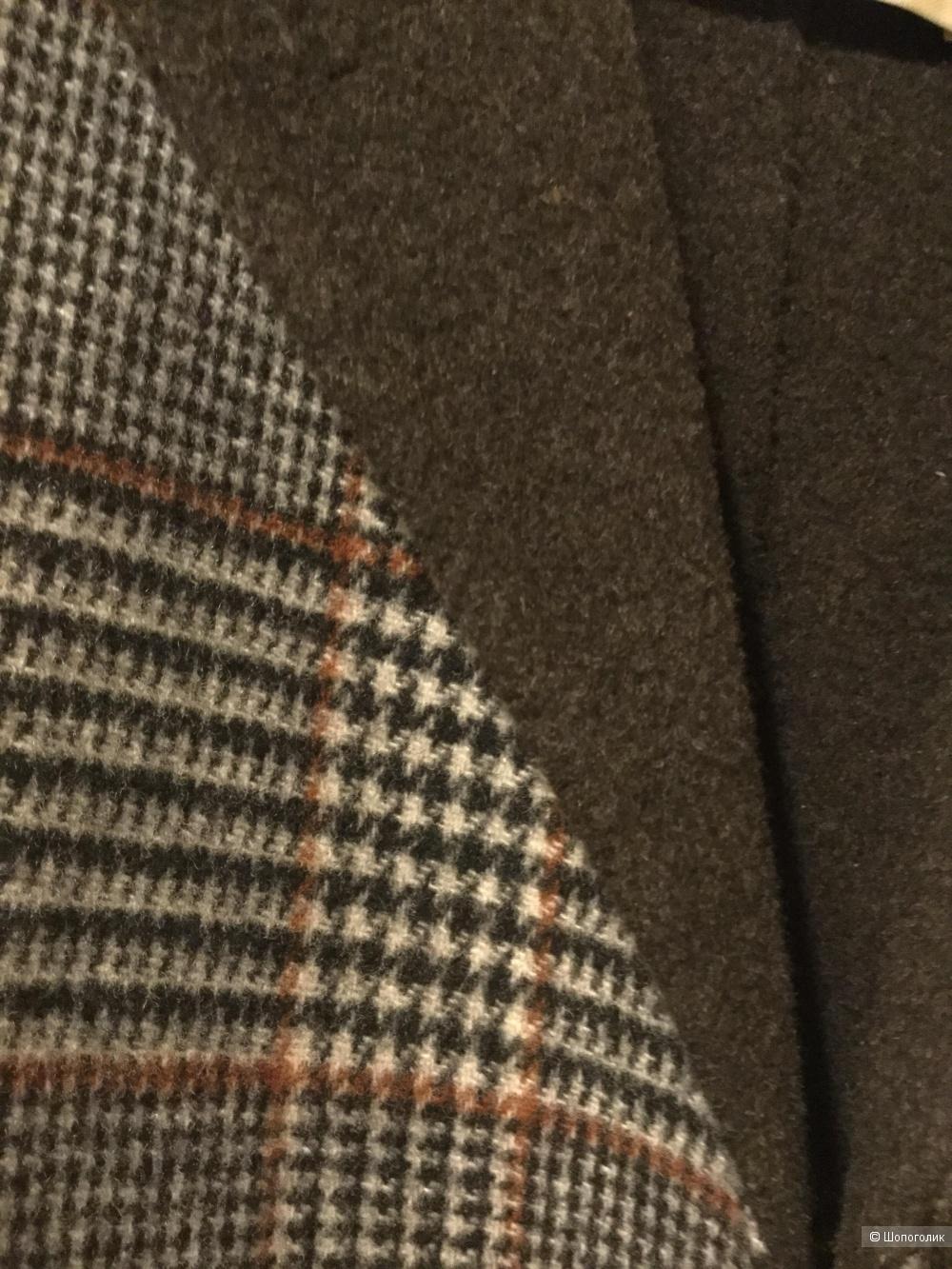 Пальто  Alessandro Manzoni, 40-42 размер