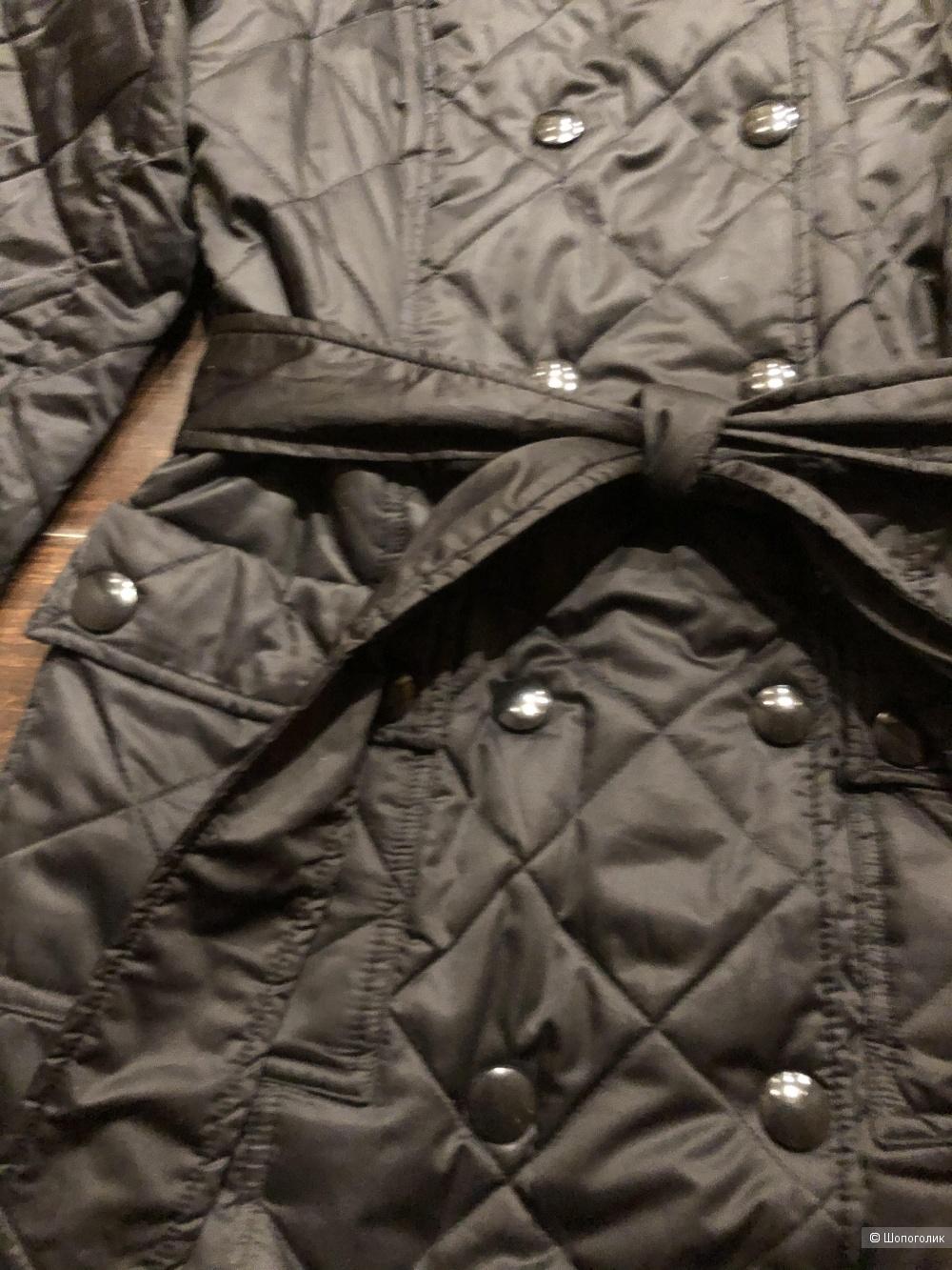 Пальто Savage 42 размер