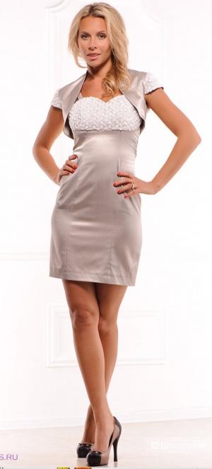 Marlen / Платье размер 50