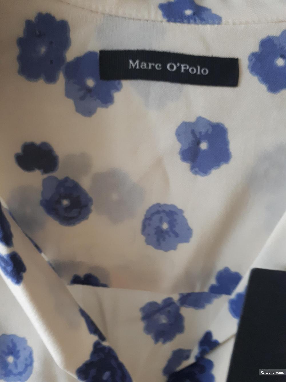 Блузка Marco  O Polo  44-46 р
