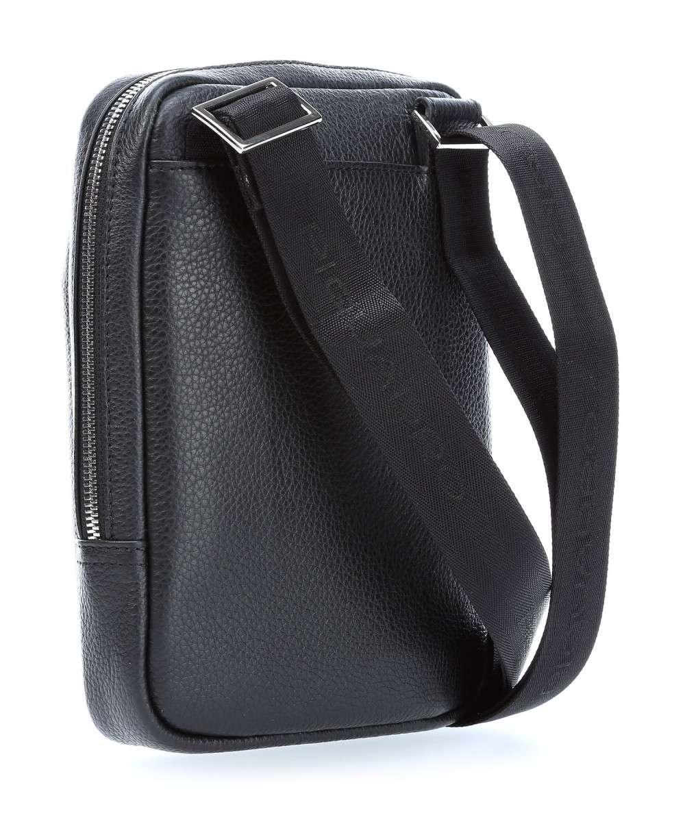 Мужская сумка Piquadro