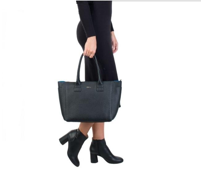 Сумка-шоппер женская, Furla Capriccio, medium.
