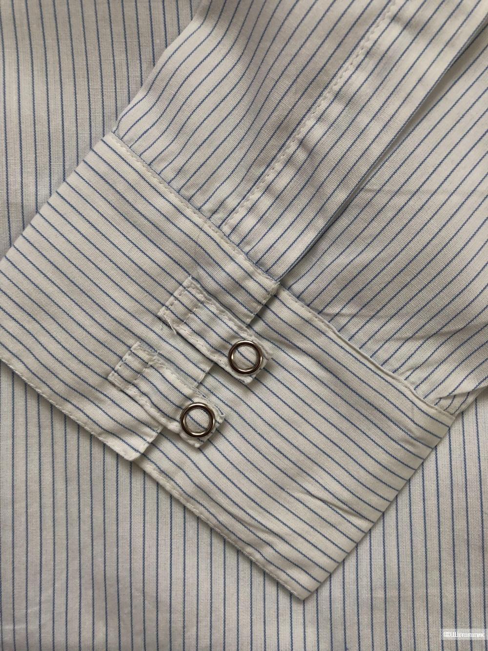 Блузка Armani Jeans 46/48