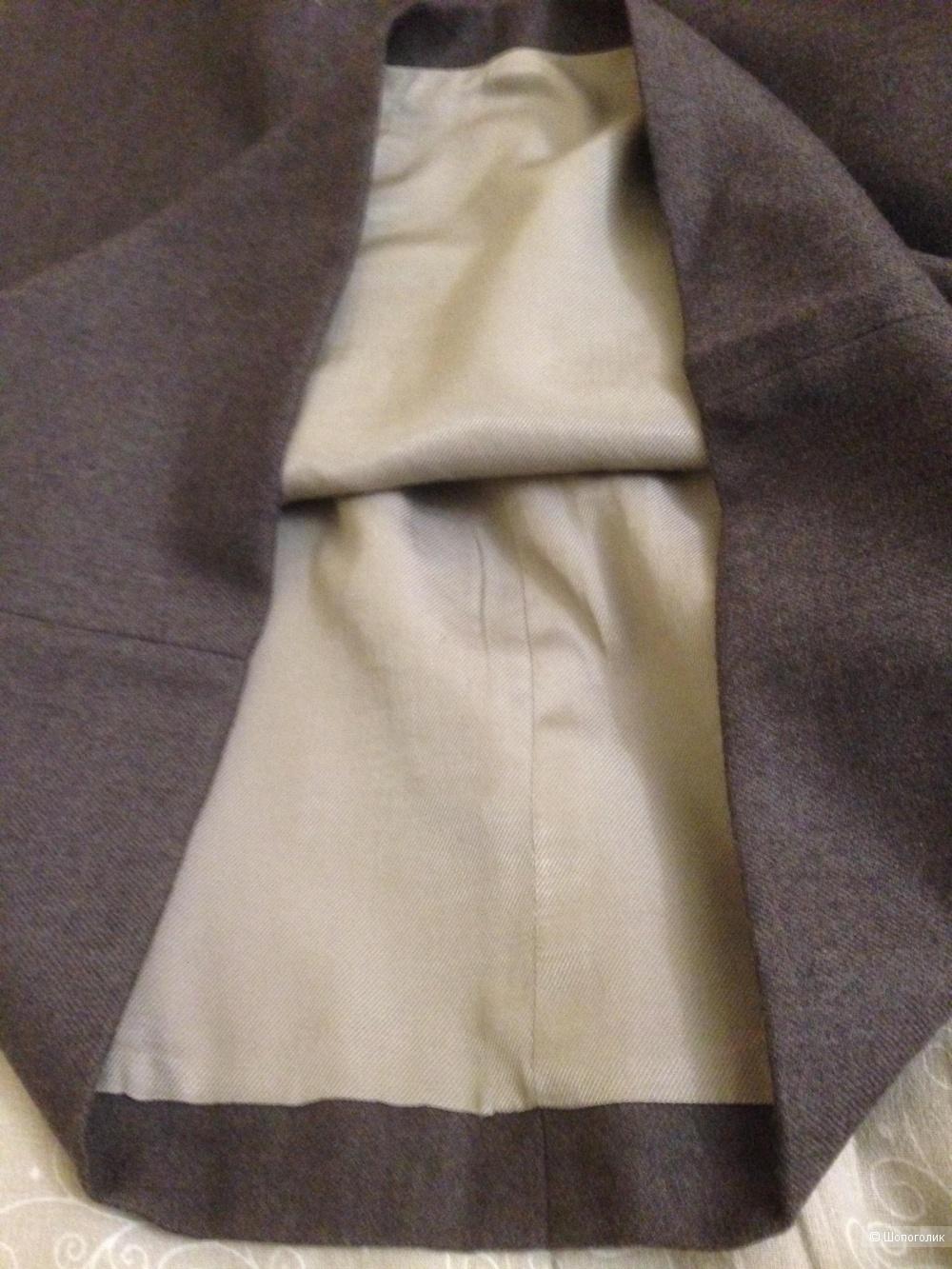 Платье MISURACA 46 (it)