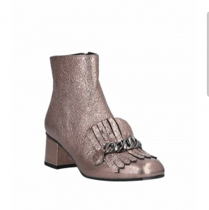 Ботинки BAGATT, 38 EU