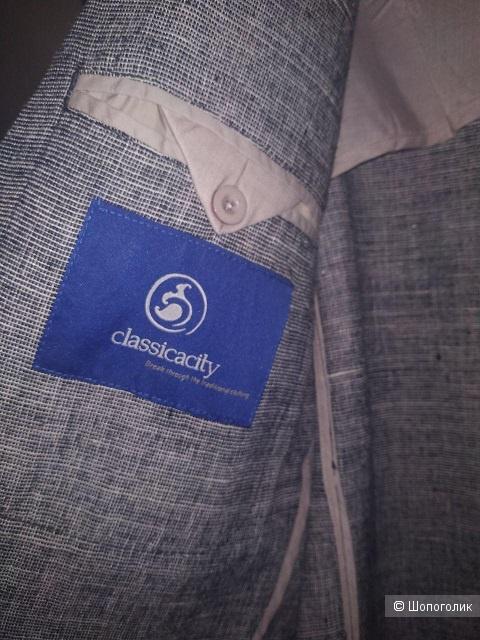 Пиджак Classicacity, XL