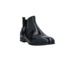 Ботинки мужские Fabi р.44,5