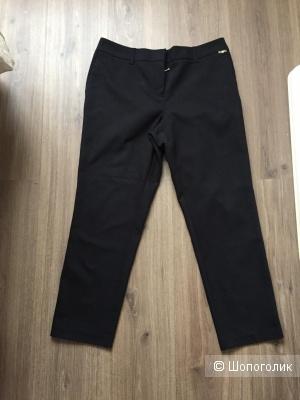 Scee брюки L