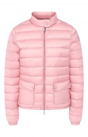 Куртка для девочки no name 8-9 лет (140)