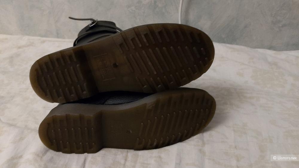 Ботинки Dr. Martens размер 38