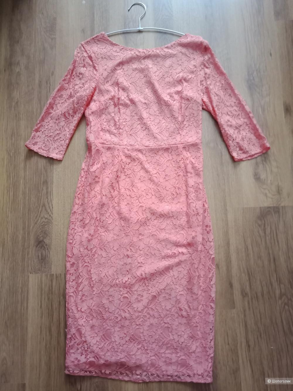 Платье Oasis, 44-46р