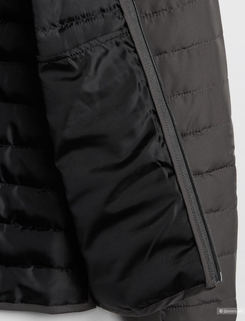 Куртка Gap р.М