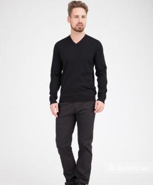 Пуловер Hugo Boss 46-48 размер