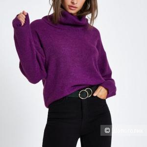 Джемпер Zarina 46-48 размер