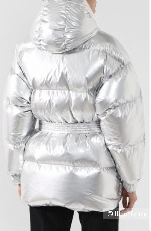 Куртка Ienki ienki, one size