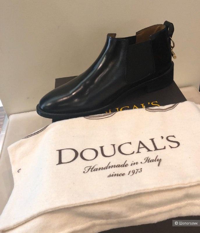 Челси Doucal's размер 36
