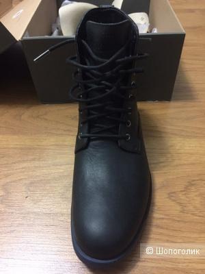 Мужские ботинки Timberland, размер 42-43