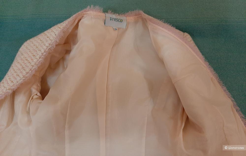 Жакет Fresco размер 42 RUS