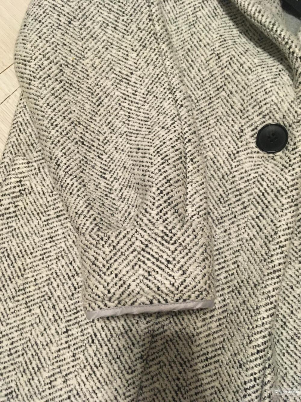 Пальто Spencer Hart at Selected, размер 42-44